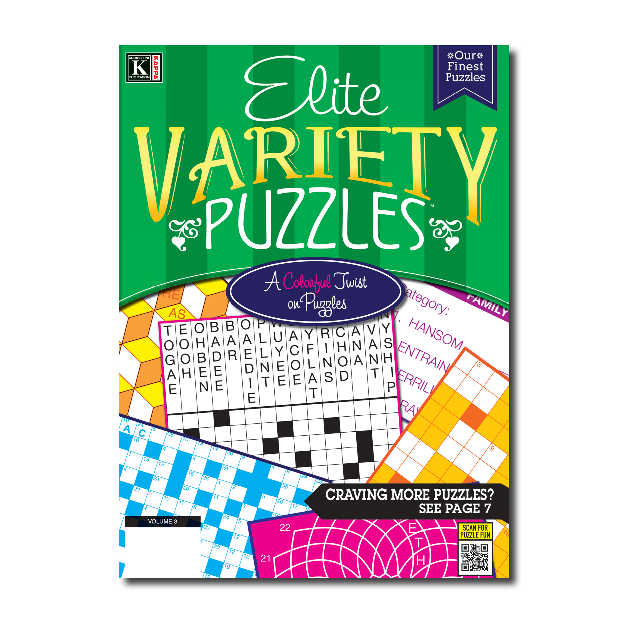 letter after kappa crossword print at home elite variety puzzles kappa puzzles 22761 | EVPcover