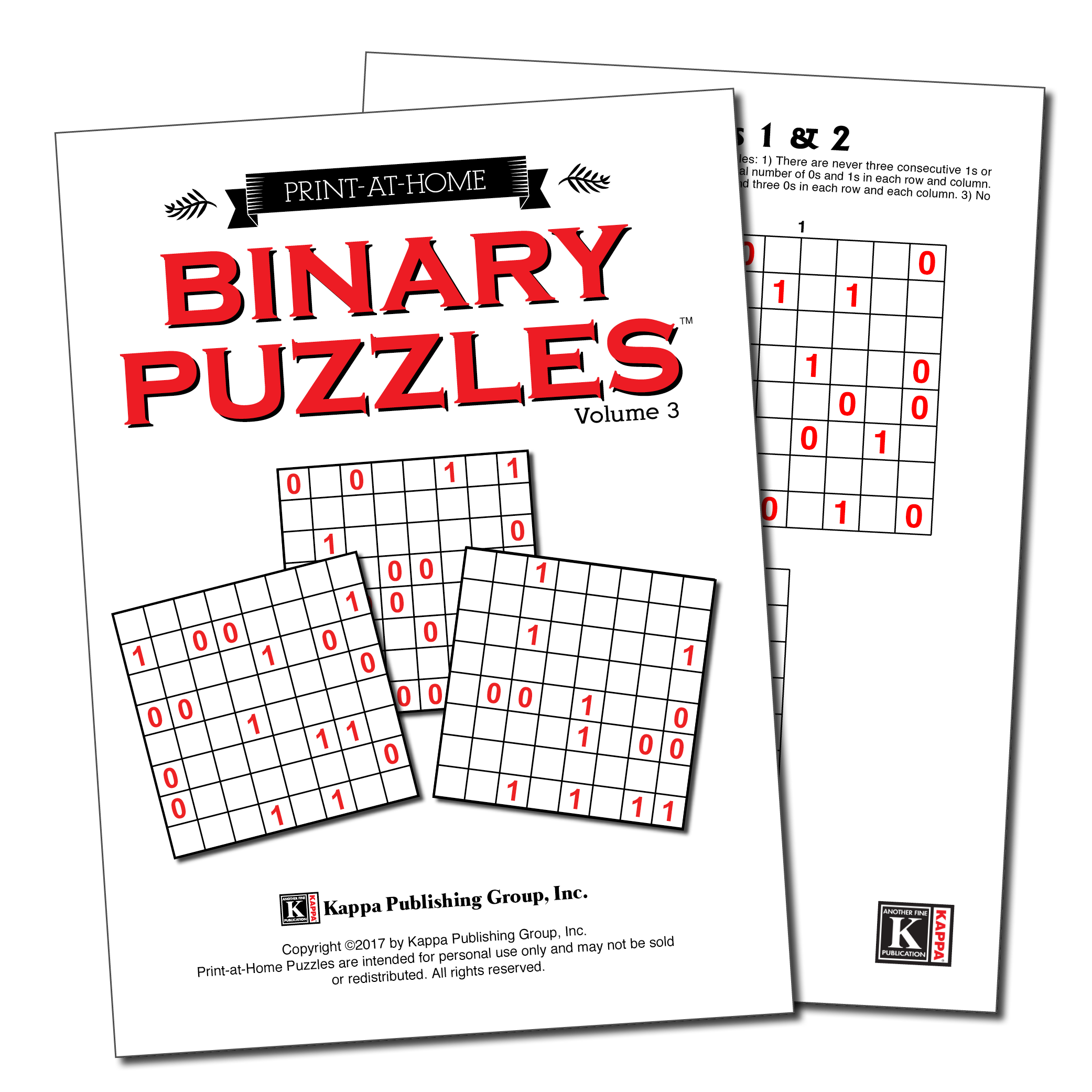 letter after kappa crossword print at home binary puzzles kappa puzzles 22761 | binary