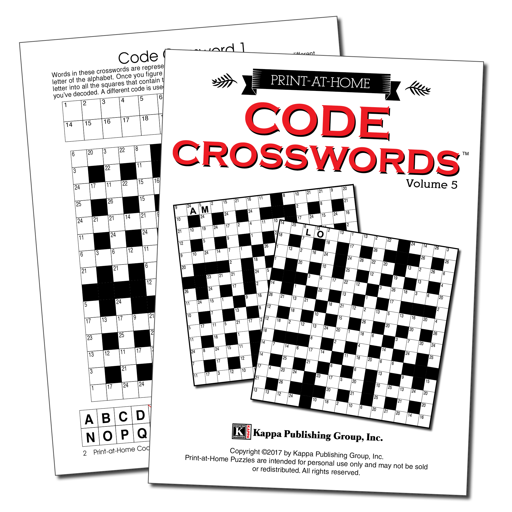 letter after kappa crossword print at home code crosswords kappa puzzles 4570