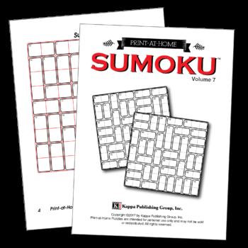 sumoku