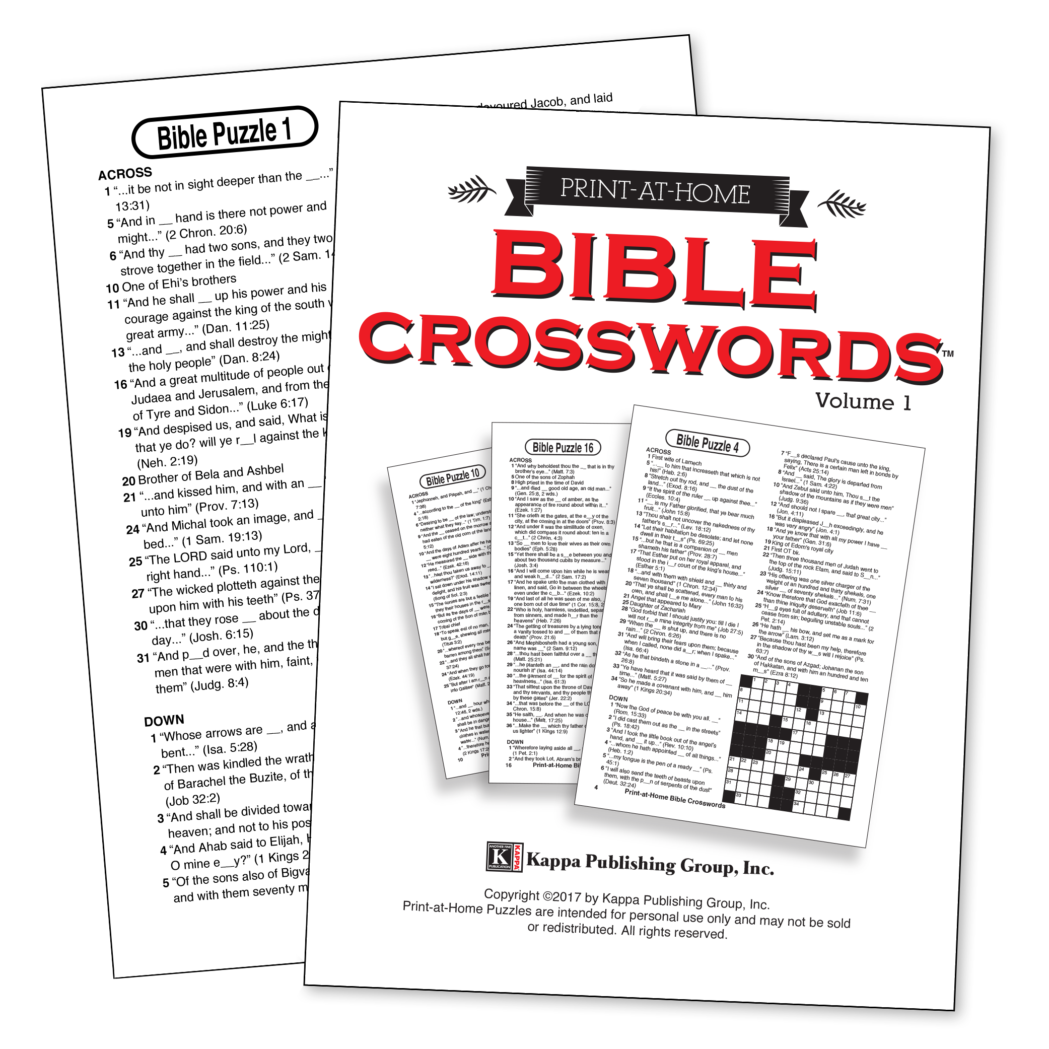 letter after kappa crossword print at home bible crosswords kappa puzzles 4570