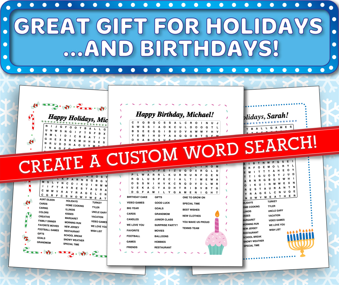 Great gift_graphic