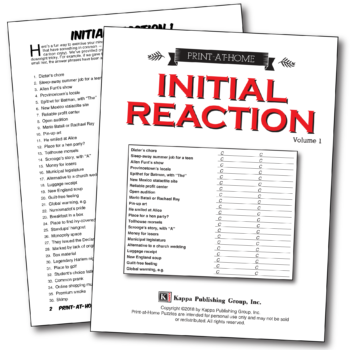 PAH_initial reaction