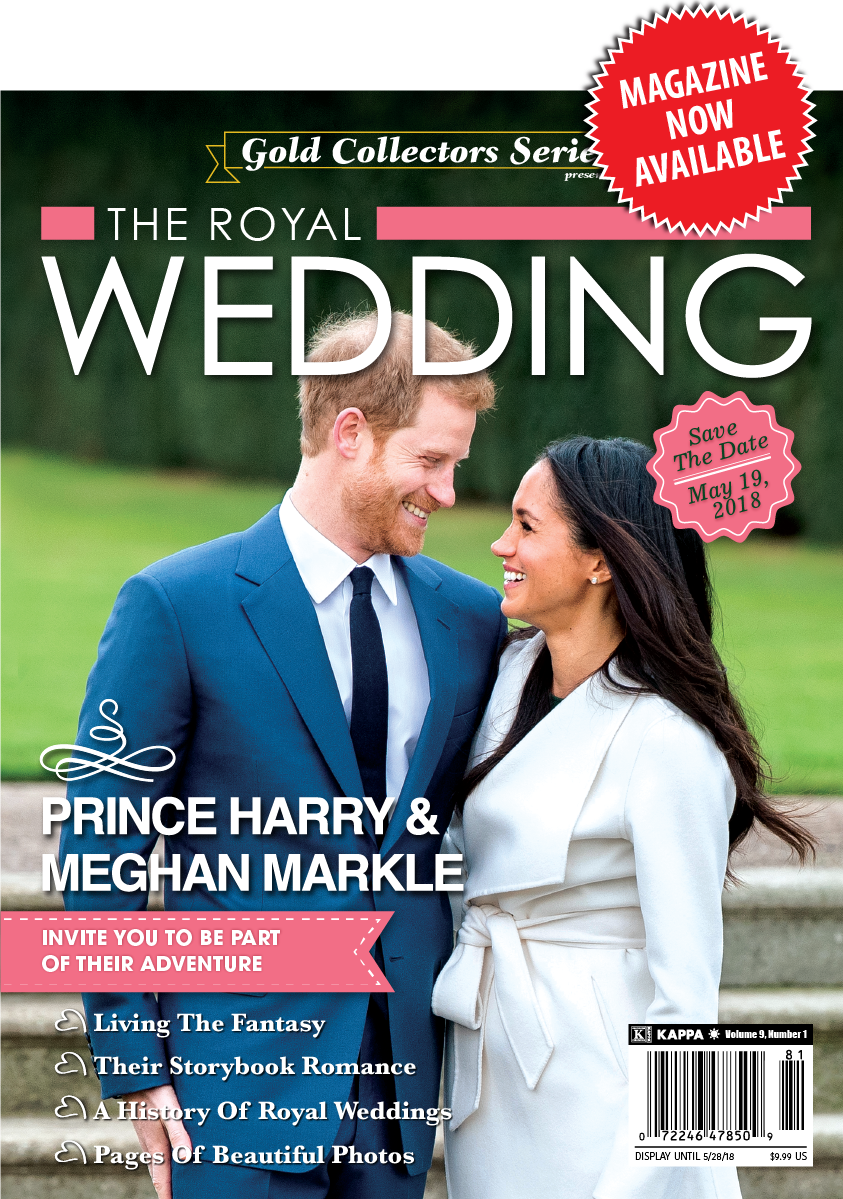 RoyalWeddingWebsite